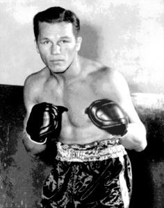 19411128-Tony-Zale