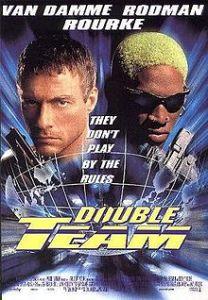 220px-Double_team_ver1