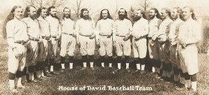 house-of-david-baseball-team-598