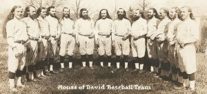house-of-david-baseball-team-598