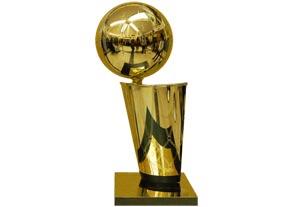 larry-obrien-trophy